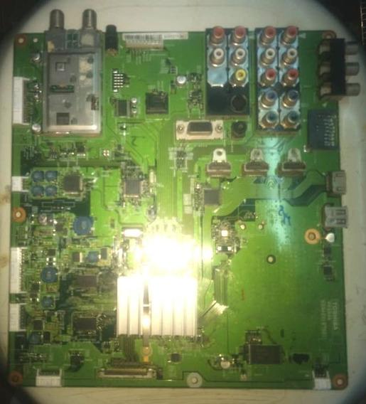 Placa Principal Tv Toshiba 32rv700 A