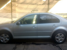 Volkswagen Bora 2011 Como Nuevo! Venga A Verlo!