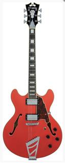 Guitarra Eléctrica D
