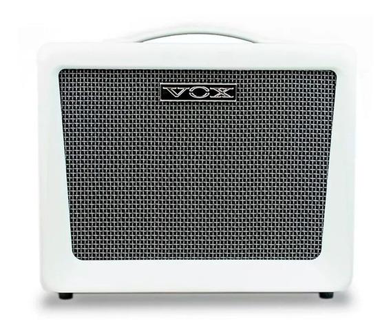 Amplificador De Teclado Vox Vx50 Series Vx50kb 50w + Envio
