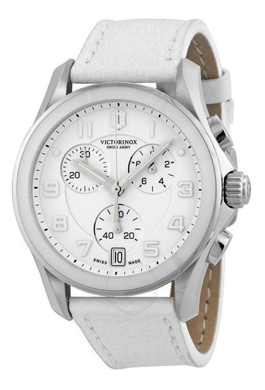 Relógio Victorinox Classic 241500
