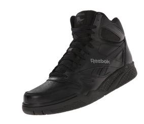 Zapatos Reebok Originales Royal Bb4500 Hi Fashion Sneaker