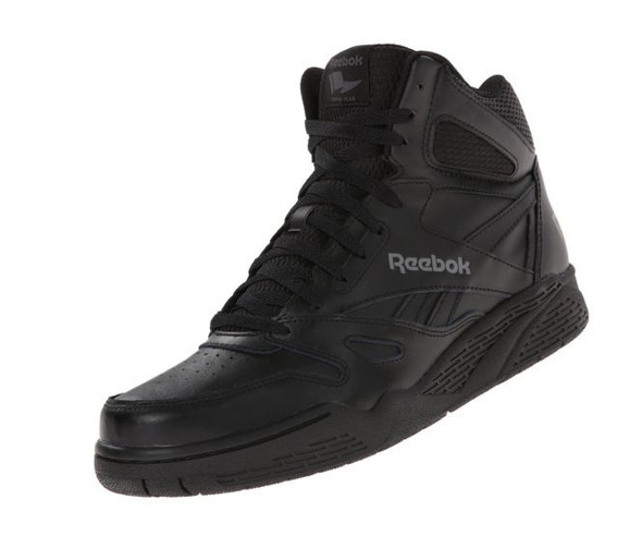 Zapatos Reebok Originales Royal Bb4500 Hi Fashion Sneaker