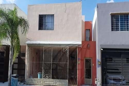 Casas En Renta En Riberas De Dos Ríos, Guadalupe