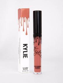 Gloss ( Candy K ) Kylie Jenner Original