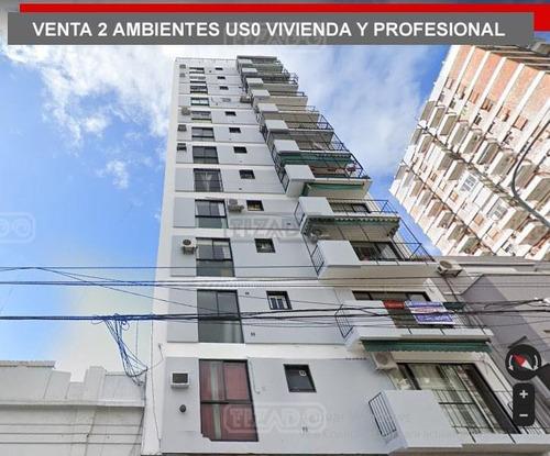 Departamento  En Venta Ubicado En Núñez, Capital Federal