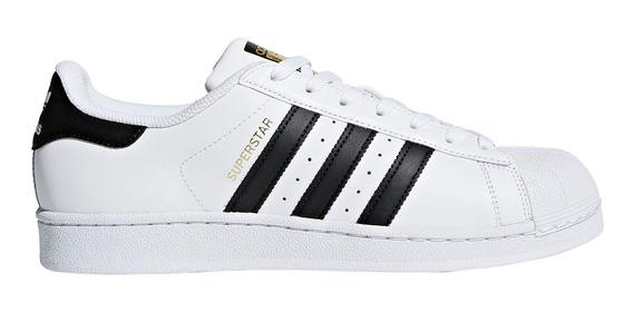 Zapatillas adidas Originals Superstar - C77124 - Tripstore