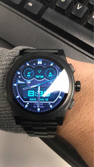 Relógio Michael Kors Mkt5029