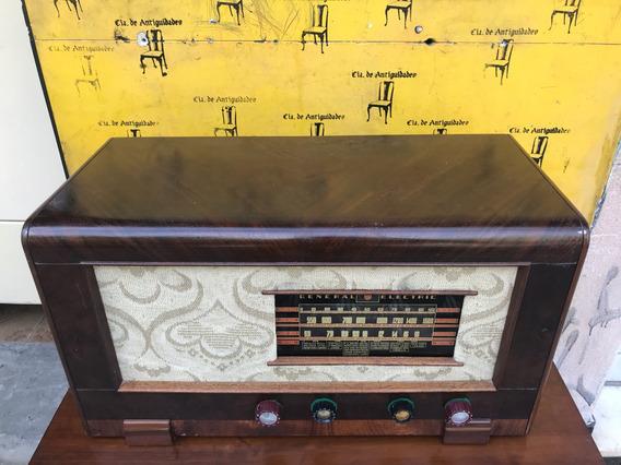 Rádio Ge General Electric