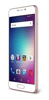 Blu Studio Max -5.5 4g Lte Smartphone Desbloqueado - 16 Gb 2