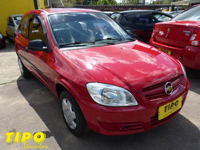Chevrolet Celta Spirit 1.0 Vhc 8v 2p 2007