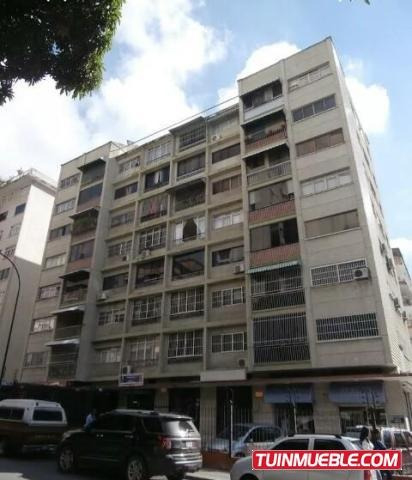 Apartamento Venta,los Palos Grandes,mls #18-2682, 0424-282-2