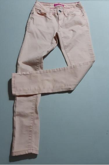 Pantalones Ymi Mercadolibre Com Mx