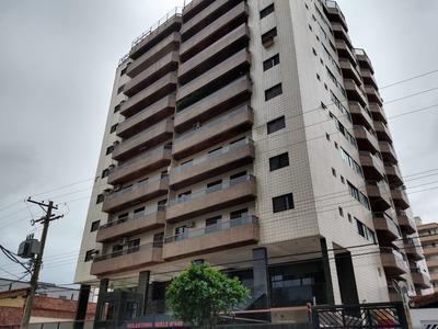 Apartamento Praia Grande R$ 260 Mil , Oportunidade Cr