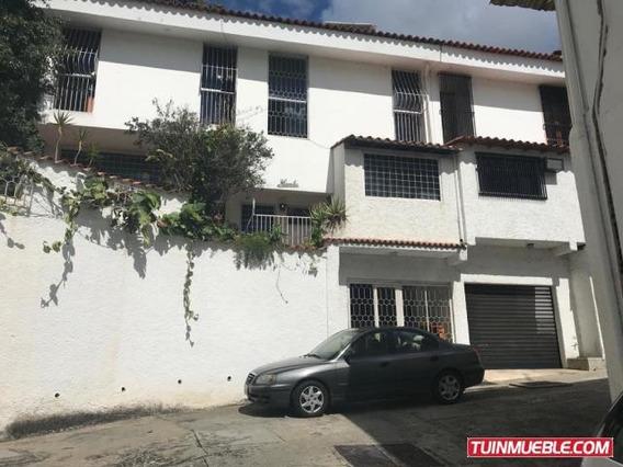 Casas En Venta Mls #20-17845