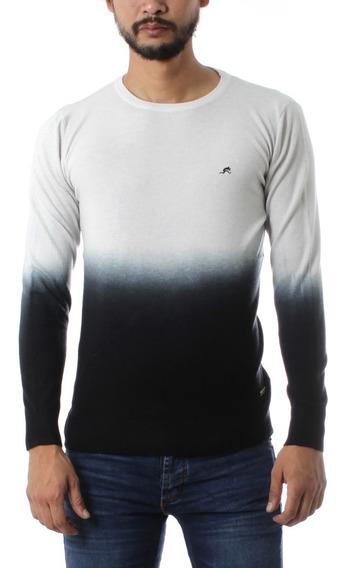 Sweater Degrade 34898 No End