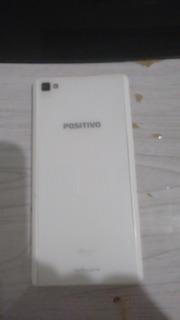 Peças Do Smartphone Positivo Octa X800