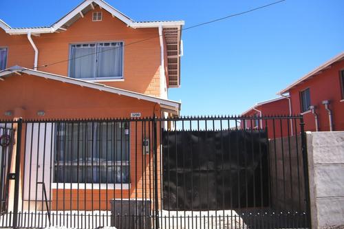 Arriendo Casa De Veraneo  Coquimbo