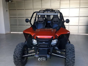 Oferta Arctic Cat 2013