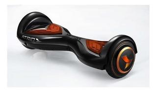 Skate Eletrico Hoverboard Teen 4,5 Pol Es165 Multilaser