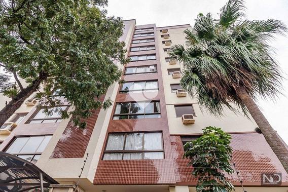 Apartamento - Petropolis - Ref: 50691 - V-58472860