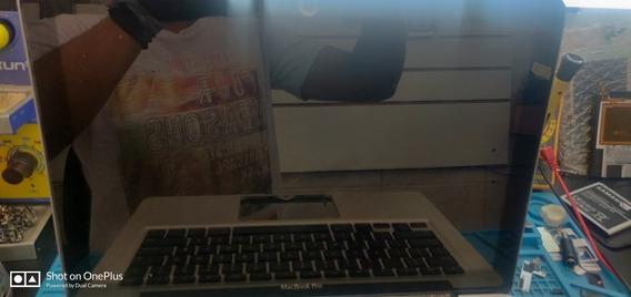 Macbook A1278 2012