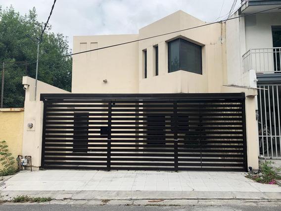 Casa En Renta En Palo Blanco