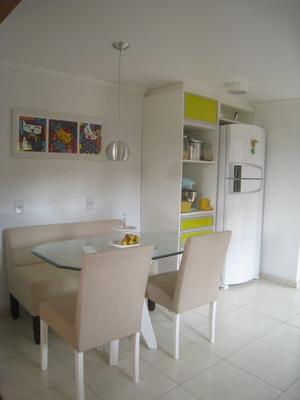Sítio Em Morro Grande Com 4 Dormitórios - Cs36006637