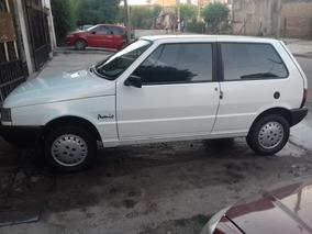 Fiat Uno 1.4 S Premio 3 P