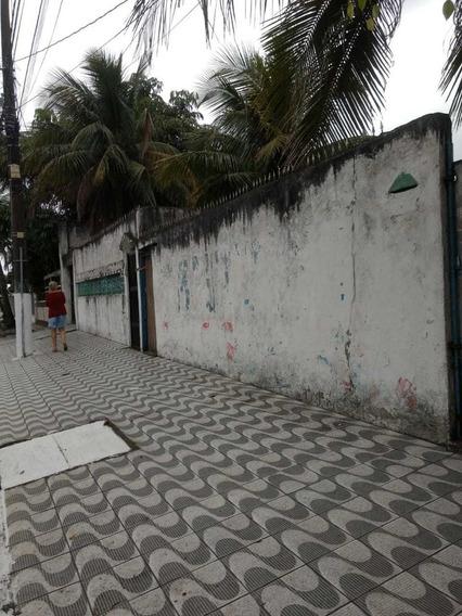 Terreno 597 M² Na Vila Tupi