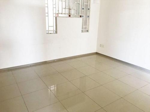 Venta  Apartamento Dos Dormitorios En Cordón Inversión