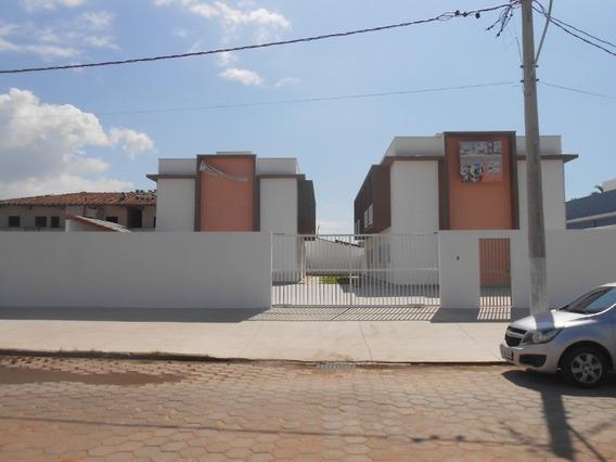 Casa - Ca01646 - 33571405