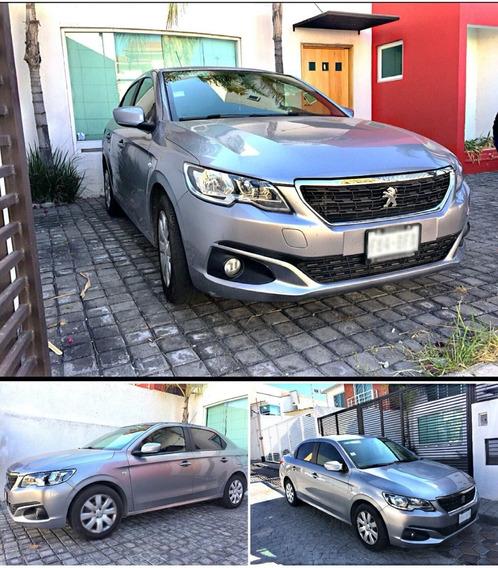 Peugeot 301 Más Económico Que Volkswagen Clásico Jetta Bora