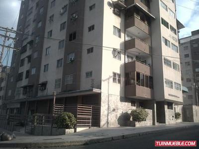 Apartamentos En Venta Agua Blanca 382755 Erl 04149411000