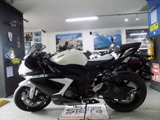 Kawasaki Zx 636