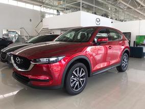 Mazda Cx5 2019