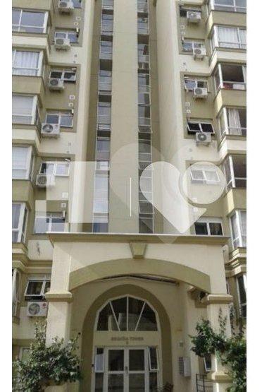 Cobertura Duplex Com 3 Dormitórios - 28-im412174