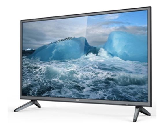Smart Tv Bgh Ble3218rtx 32p Hd Led Netflix Lh Ahora