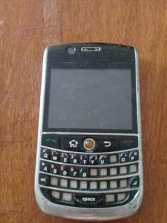 Telefono Blackberry Ace Caracas Li Para Repuestos