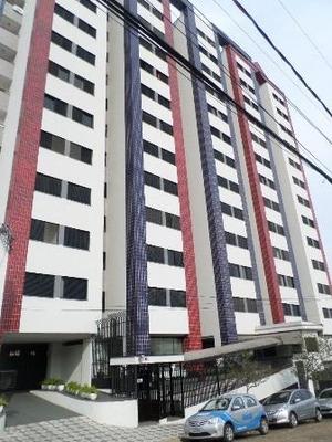 Apartamento Com 2 Dormitórios Para Alugar, 64 M² - Centro - Sorocaba/sp - Ap4494