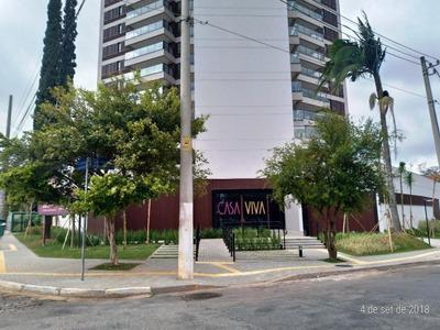 Apartamento Em Jardim Das Acácias, São Paulo/sp De 146m² 3 Quartos À Venda Por R$ 1.460.000,00 - Ap237994