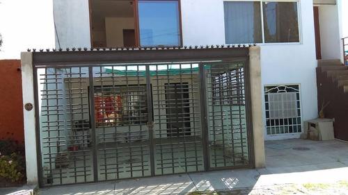 Amplia Casa Cerca Del Iteso