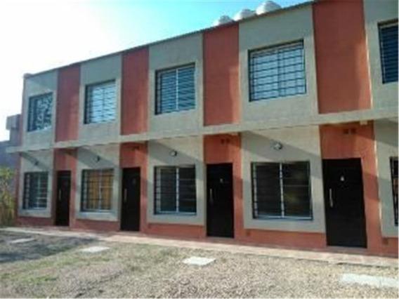 Departamento Alquiler De 3 Ambientes C/ Cochera En Muñiz