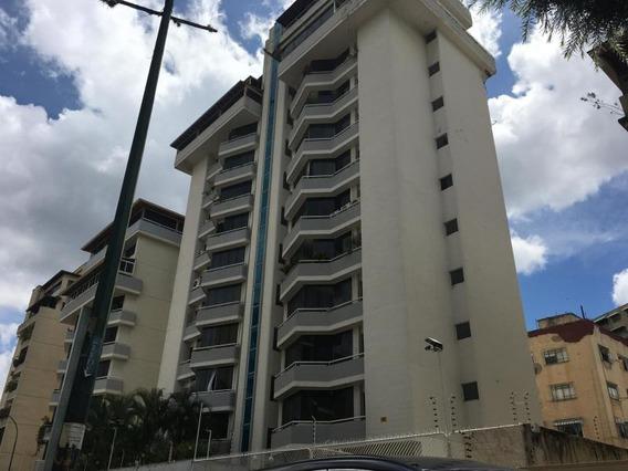 Las Acacias Apartamento En Venta19-20575 04242091817