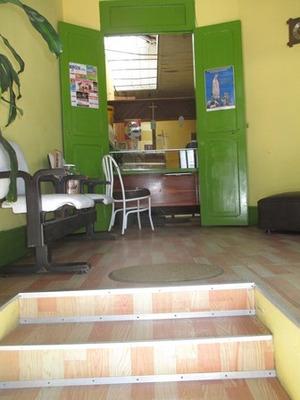 Casas En Venta Centro 2790-19072