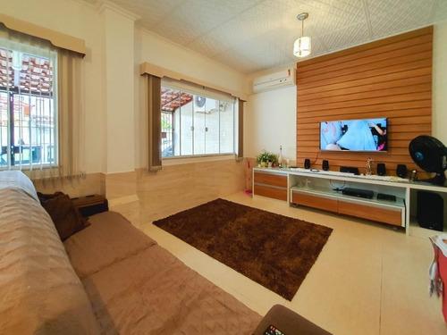 Casa Em Barro Vermelho, São Gonçalo/rj De 240m² 4 Quartos À Venda Por R$ 400.000,00 - Ca754147