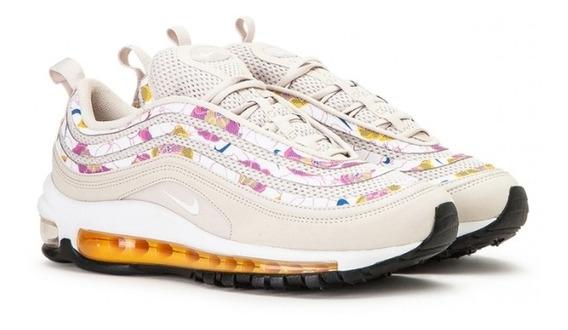 Nike Air Máx 97 Se Bv0129 101