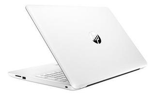 Notebook 15-bs002la Intel 8gb 15.6 1tb Win 10