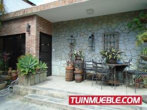 Casas En Venta 17-7516