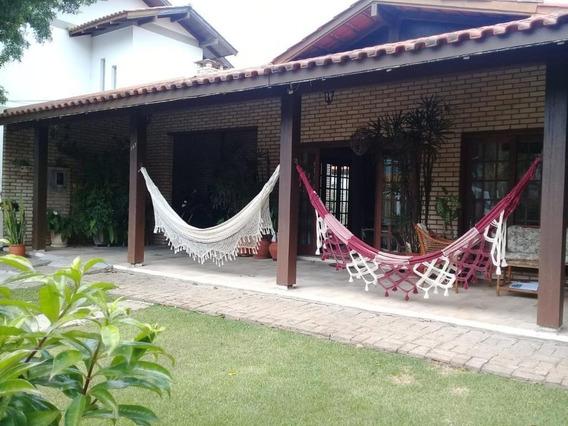 Casa Em Ingleses, Florianópolis/sc De 200m² 3 Quartos Para Locação R$ 3.000,00/mes - Ca395709
